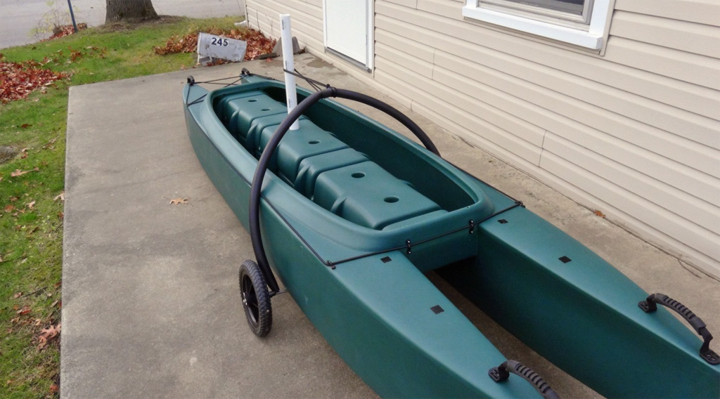 wavewalk-700-kayak-with-wheel-cart-1024
