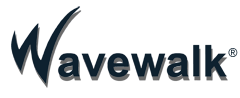 Wavewalk® Fishing Kayaks, Boats and Skiffs