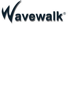 Wavewalk® Stable Fishing Kayaks, Boats and Skiffs